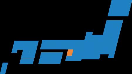 area地図大阪府